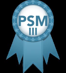 PSM-III_Assessment_375x450-375x410